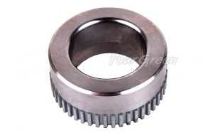 KIA 523153E000 RING-RETAINING