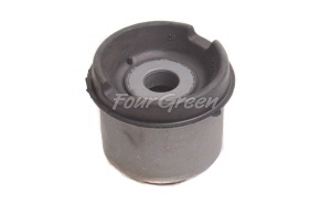 KIA 624862E000 BUSHING-CROSSMEMBER MTG