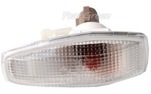 KIA 923033B110 LAMP-SIDE TURN SIG LH