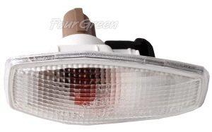 KIA 923043B110 LAMP SIDE TURN SIG RH