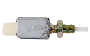 KIA KLA0166490 SWITCH-CLUTCH | English: CLUTCH SWITCH