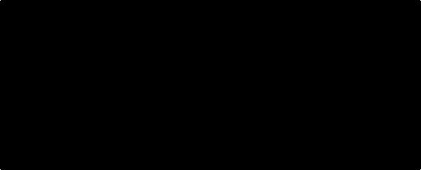 Kia Hyundai M018770491 RUBBER STOP