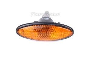 Kia Hyundai 0K21G51130A LAMP